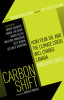 Carbon Shift