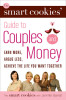 The Smart Cookies' Guide to Couples and Money