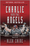 Charlie and the Angels