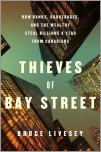 Thieves of Bay Street