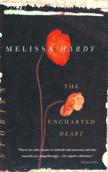 The Uncharted Heart
