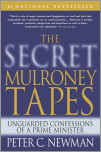 The Secret Mulroney Tapes