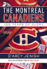 The Montreal Canadiens