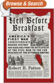 Hell Before Breakfast