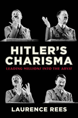Hitler's Charisma