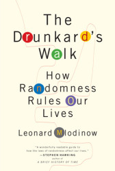 The Drunkard's Walk