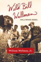 Wild Bill Wellman