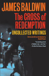 The Cross of Redemption Cover