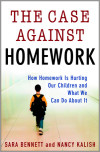 The Case Against Homework