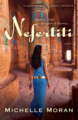 Nefertiti