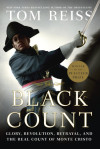George R.R. Martin's Favorite Book of 2012: 'The Black Count'
