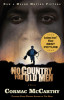 No Country for Old Men (Movie Tie In Edition)