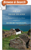 On an Irish Island