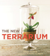The New Terrarium Cover