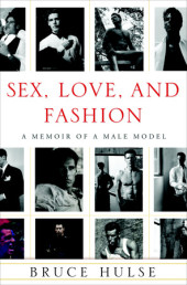 Sex, Love, and Fashion Cover