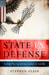 State vs. Defense