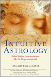 Intuitive Astrology