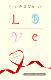The ABCs of Love Cover