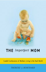 The Imperfect Mom