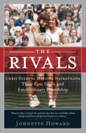 The Rivals Cover