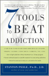 7 Tools to Beat Addiction