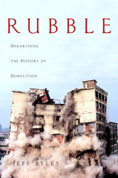 Rubble Cover