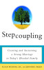 Stepcoupling