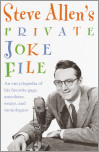 Steve Allen's Private Joke File