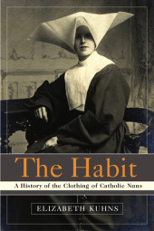 The Habit Cover