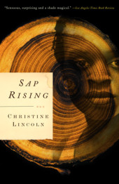 Sap Rising Cover