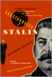 Shostakovich and Stalin