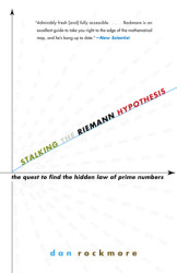 Stalking the Riemann Hypothesis