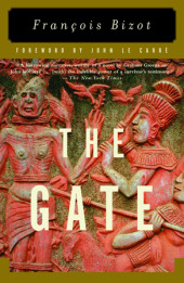 The Gate Cover