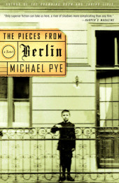 The Pieces from Berlin