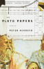 The Plato Papers