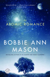 An Atomic Romance Cover