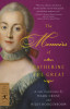 The Memoirs of Catherine the Great