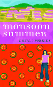 Monsoon Summer Cover