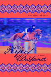 The Perfect Distance Cover