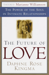 The Future of Love