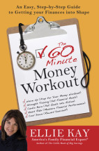 60 Minute Money Workout