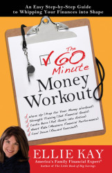 The 60-Minute Money Workout