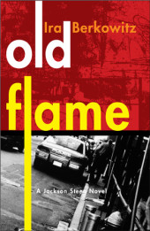 Old Flame Cover