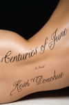 Guest Post: Keith Donohue, Author, 'Centuries of June'