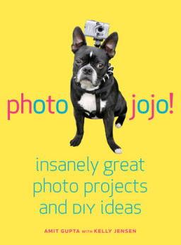 Photojojo!