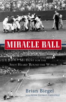 Miracle Ball