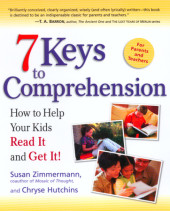 7 Keys to Comprehension