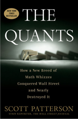 The Quants
