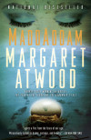 3 Reasons That Margaret Atwood's MaddAddam Trilogy Is a Great Reading Group Pick