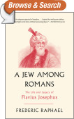 A Jew Among Romans
